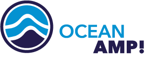 OceanAmp - Your daily dose of ocean