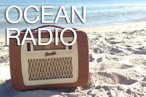 OceanRadio