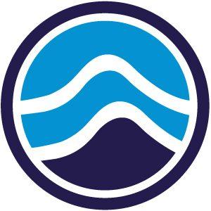OceanAmp Editor