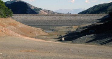 California-Drought-Ian-Abbott-Flickr-CC-BY-SA-2-0-small-600x320