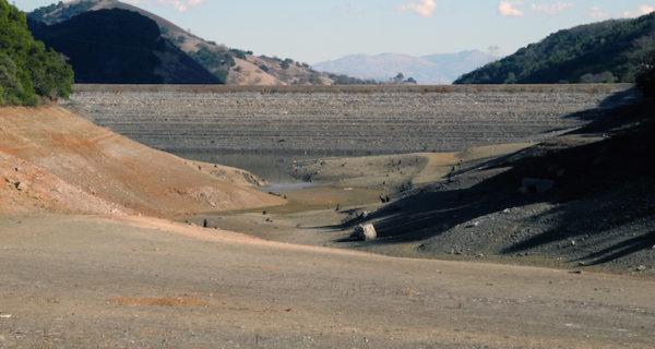 California-Drought-Ian-Abbott-Flickr-CC-BY-SA-2-0-small-600x320