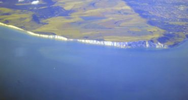 Dover-White-Cliffs-TMP-small-600x320