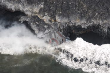 Kilauea-Lava-Donjiro-Ban-Flickr-CC-BY-NC-2-0-small-600x320