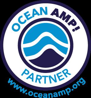 Partner Badge