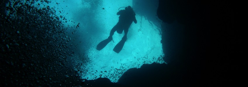 How to make your diving easy, safe and environmentally friendly